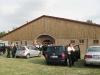 Eventhalle Schloss Teschow