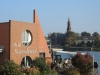 Hotel und Restaurant Rosendomizil in Malchow
