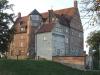 Schlosshotel Ulrichshusen