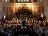 Kantorei Demmin, Bachchor Stralsund, Stettiner Philharmonie und 4 Solisten unter der Leitung von KMD Thomas K. Beck