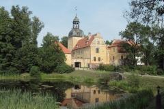 Baltikum Rundreise- Litauen, Lettland, Estland - 06.-15.08.2010
