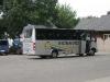 unser Reisebus von Fa. Eichhorst aus Anklam