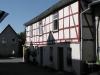 Ferienhof Eichsfelder Höhe in Beberstedt