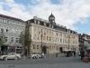 Markplatz Eisenach