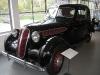Automobilmuseum Eisenach - EMW 340 - 2 Limousine