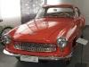 Automobilmuseum Eisenach - Wartburg 313 - 1 Sportcoupé