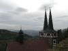 Kirche Bornhagen