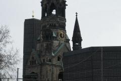 Berlin - 21.-23.02.2010