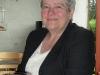 Heide- Marie Bochnik aus Kanada