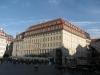 Hotel Steigenberger an der Frauenkirche