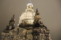 Dresden - 04. - 05.04.2013