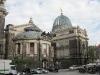 Hochschule für Bildende Künste in Dresden