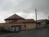 Rundhaus in Moritzburg