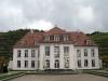 Sekt- und Weinkellerei Schloss Wackerbarth in Radebeul