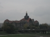 Sächsische Staatskanzlei Dresden