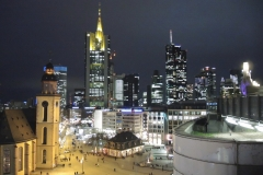 Frankfurt/ Main - 28.02. - 03.03.2013