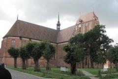 Güstrow - 15.09.2012