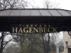 Hagenbeck's Tierpark