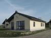 """unser Ferienhaus im """"Seepark Auenhain"""" in Markleeberg"""