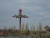 Belantis - Vergnügungspark Leipzig - Drachenflug