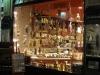 italienischer Gourmetladen in der Mädler- Passage