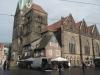 Kirche Unserer Lieben Frau in Bremen