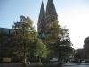Bremer Domkirche St. Petri