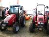 Mini - Traktoren