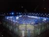 Stadion des Hamburger SV