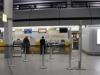 Flughafen Berlin/ Tegel