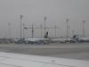 Flughafen Franz- Josef- Strauß in München