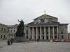 Bayrische Staatsoper in München