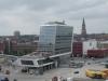 Schwedenkai in Kiel