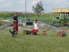 Rettungshundestaffel Neubrandenburg