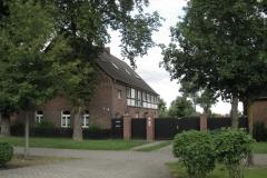 Papendorf bei Pasewalk 22.08.2009