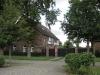 Dorfstraße 16 - Haus meiner Kindheit