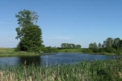 Radtour - 20.05.2012