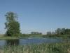 Teich bei Krusemarkshagen