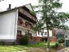 Höhenhof Familie Geiß in Holzbach