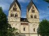 Hunsrückdom Ravengiersburg