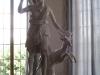 Artemis- Göttin der Jagd