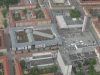 Innenstadt Neubrandenburg - Marktplatz- Center