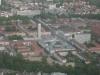 Innenstadtring Neubrandenburg