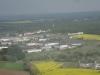Neubrandenburg Hellfeld