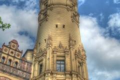 Schwerin - 28.07.2012