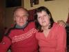 Siegmund und ich