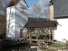 Senfmühle in Klein-Hettstedt