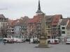 Erfurter Markt