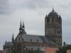 Jacobi- Kirche Stralsund