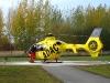 Rettungshubschrauber Christoph 48